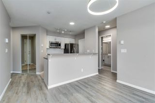 """Photo 16: 310 332 LONSDALE Avenue in North Vancouver: Lower Lonsdale Condo for sale in """"CALYPSO"""" : MLS®# R2559698"""