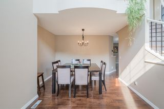 Photo 11: 69 Arbour Stone Rise NW in Calgary: Arbour Lake Detached for sale : MLS®# A1133659