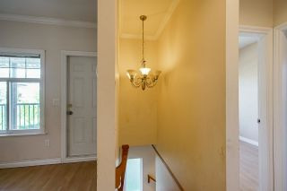 Photo 8: 6061 MAIN Street in Vancouver: South Vancouver 1/2 Duplex for sale (Vancouver East)  : MLS®# R2577762