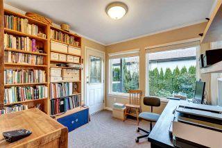 "Photo 31: 9418 162A Street in Surrey: Fleetwood Tynehead House for sale in ""HIGHRIDGE ESTATES"" : MLS®# R2566033"