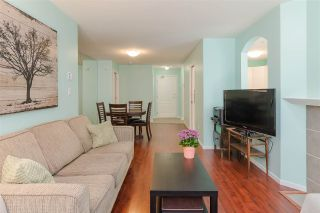 """Photo 7: 239 22020 49 Avenue in Langley: Murrayville Condo for sale in """"MURRAY GREEN"""" : MLS®# R2373423"""