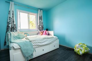 Photo 23: 211 3915 Grant Avenue in Winnipeg: Charleswood Condominium for sale (1G)  : MLS®# 202115328