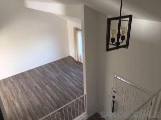 Photo 4: LA JOLLA House for rent : 4 bedrooms : 8373 Prestwick Drive