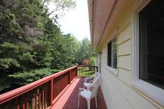 Photo 15: 305 Black Point Road in Black Point: 108-Rural Pictou County Residential for sale (Northern Region)  : MLS®# 202114215
