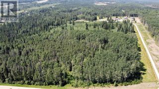 Photo 36: 53118 Range Road 224A in Rural Yellowhead County: House for sale : MLS®# A1100110