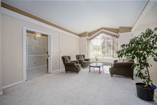 Photo 7: 6324 191A Street in Surrey: Cloverdale BC House for sale (Cloverdale)  : MLS®# R2588171