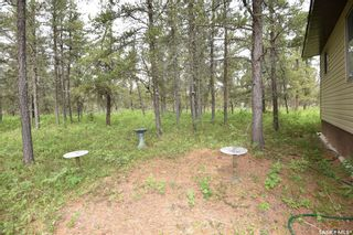 Photo 18: Lot 11 Cunningham Drive in Torch River: Residential for sale (Torch River Rm No. 488)  : MLS®# SK860976