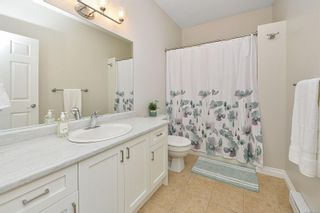 Photo 29: 6893 Saanich Cross Rd in : CS Tanner House for sale (Central Saanich)  : MLS®# 884678