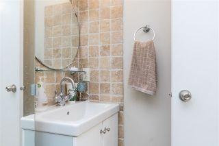 "Photo 15: 9483 210 Street in Langley: Walnut Grove House for sale in ""Walnut Grove"" : MLS®# R2511866"