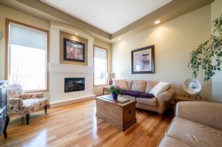 Photo 12: 63 WINTERHAVEN Drive in Winnipeg: River Park South Residential for sale (2F)  : MLS®# 202105931