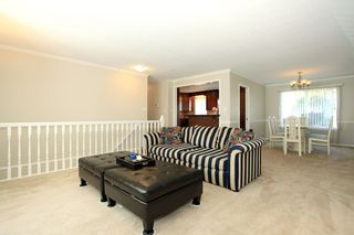 "Photo 4: 2708 273RD Street in Langley: Aldergrove Langley House for sale in ""Shortreed Culdesac"" : MLS®# F1219863"