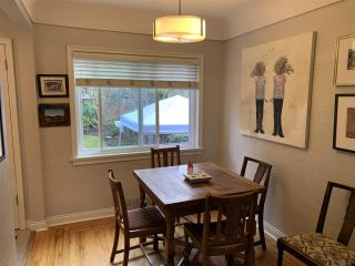 Photo 12: 314-316 W 13TH Avenue in Vancouver: Mount Pleasant VW House for sale (Vancouver West)  : MLS®# R2548143