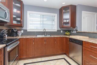 Photo 9: 3 1430 Walnut St in VICTORIA: Vi Fernwood Half Duplex for sale (Victoria)  : MLS®# 767681