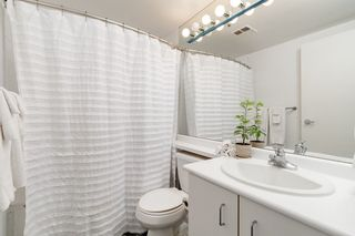 Photo 18: 1603 555 JERVIS STREET in Vancouver: Coal Harbour Condo for sale (Vancouver West)  : MLS®# R2487404