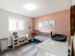 Photo 19: 7735 177 Avenue in Edmonton: Zone 28 House for sale : MLS®# E4235727