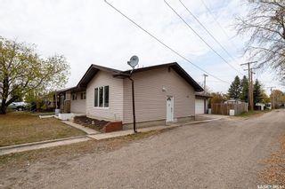 Photo 35: 101 2nd Street West in Langham: Residential for sale : MLS®# SK873646