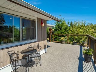 Photo 22: 3002 Persimmon Pl in Nanaimo: Na Departure Bay House for sale : MLS®# 883627