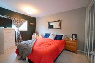 Photo 11: 304 Caledonia Street in Portage la Prairie: House for sale : MLS®# 202116624