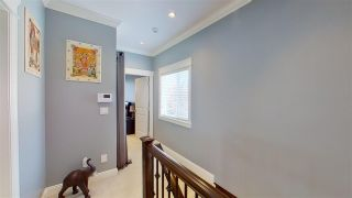Photo 13: 5954 128A Street in Surrey: Panorama Ridge House for sale : MLS®# R2586471