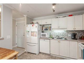 "Photo 11: 313 33728 KING Road in Abbotsford: Poplar Condo for sale in ""COLLEGE PARK"" : MLS®# R2417070"