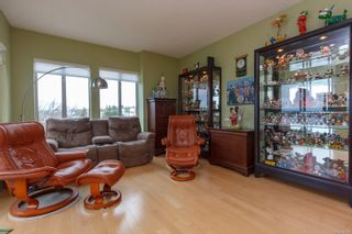 Photo 9: 420 205 Kimta Rd in : VW Songhees Condo for sale (Victoria West)  : MLS®# 882360