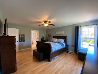 Photo 18: 267 Mark Road in Riverton: 108-Rural Pictou County Residential for sale (Northern Region)  : MLS®# 202111233
