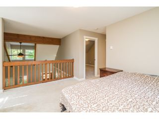 """Photo 26: 43573 RED HAWK Pass: Lindell Beach House for sale in """"The Cottages at Cultus Lake"""" (Cultus Lake)  : MLS®# R2477513"""