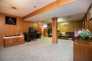Photo 17: 950 Autumnwood Drive in Winnipeg: Windsor Park Residential for sale (2G)  : MLS®# 202011292