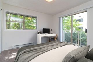 Photo 4: 202 1025 Meares St in : Vi Downtown Condo for sale (Victoria)  : MLS®# 875673