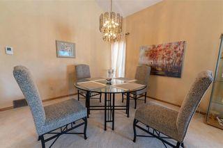 Photo 7: 15 Calder Bay in Winnipeg: Richmond West Residential for sale (1S)  : MLS®# 202108568
