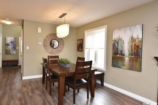 Photo 25: 4645 James Hill Road in Regina: Harbour Landing Residential for sale : MLS®# SK701609