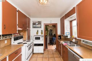 Photo 10: 319 Walter Ave in VICTORIA: SW Gorge House for sale (Saanich West)  : MLS®# 790759