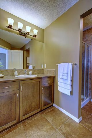 Photo 23: 13 SAGE HILL Court NW in Calgary: Sage Hill Detached for sale : MLS®# C4226086