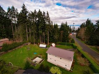 Photo 98: 4644 Berbers Dr in : PQ Bowser/Deep Bay House for sale (Parksville/Qualicum)  : MLS®# 863784