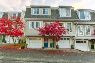 "Photo 2: 61 8890 WALNUT GROVE Drive in Langley: Walnut Grove Townhouse for sale in ""HIGHLAND RIDGE"" : MLS®# R2516957"