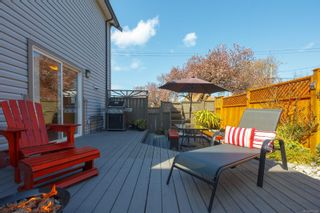 Photo 26: 845 Mary St in : VW Victoria West House for sale (Victoria West)  : MLS®# 871343