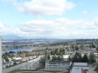 """Photo 16: 1900 4825 HAZEL Street in Burnaby: Forest Glen BS Condo for sale in """"THE EVERGREEN"""" (Burnaby South)  : MLS®# R2554799"""