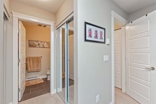 """Photo 23: 19 13864 HYLAND Road in Surrey: East Newton Townhouse for sale in """"TEO"""" : MLS®# R2548136"""