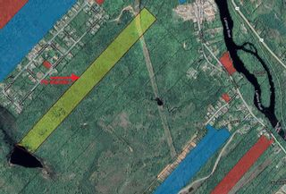 Photo 24: Lots St. Phillips Street in Bridgewater: 405-Lunenburg County Vacant Land for sale (South Shore)  : MLS®# 202115973