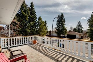 Photo 4: 448 Dalmeny Hill NW in Calgary: Dalhousie Detached for sale : MLS®# A1091772