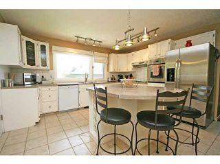 Photo 6: 12451 LAKE FRASER Way SE in CALGARY: Lake Bonavista Residential Detached Single Family for sale (Calgary)  : MLS®# C3617962