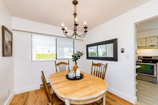 "Photo 9: 278 66 Street in Delta: Boundary Beach House for sale in ""Boundary Beach"" (Tsawwassen)  : MLS®# R2552976"