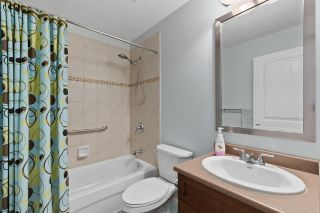 """Photo 28: 6053 164 Street in Surrey: Cloverdale BC House for sale in """"FOXRIDGE"""" (Cloverdale)  : MLS®# R2587319"""