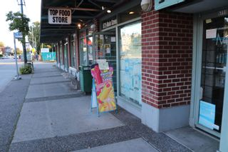 Photo 5: 5721 MAIN Street in Vancouver: South Vancouver Business for sale (Vancouver East)  : MLS®# C8040531