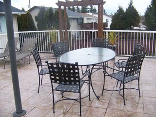 Photo 40: 17096 64TH Avenue in Surrey: Cloverdale BC House for sale (Cloverdale)  : MLS®# F1000732