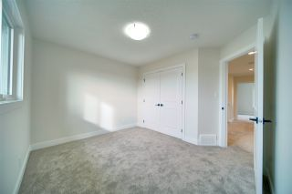 Photo 34: 7127 83 Avenue in Edmonton: Zone 18 House for sale : MLS®# E4237476