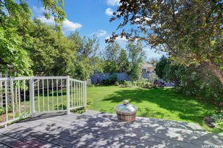 Photo 30: 3159 Zech Place in Regina: Gardiner Heights Residential for sale : MLS®# SK813650
