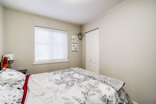 Photo 34: 19022 72A Avenue in Surrey: Clayton House for sale (Cloverdale)  : MLS®# R2535520