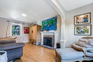 Photo 5: 6426 DUNBAR Street in Vancouver: Southlands House for sale (Vancouver West)  : MLS®# R2614521
