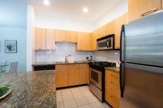 Photo 6: 106 1175 55 STREET in Delta: Tsawwassen Central Condo for sale (Tsawwassen)  : MLS®# R2607071